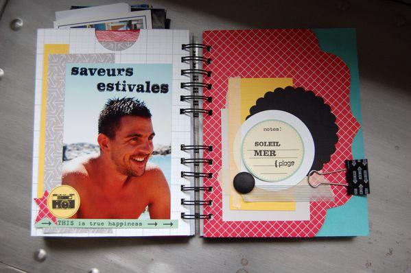 Road-Book-Corse 0160
