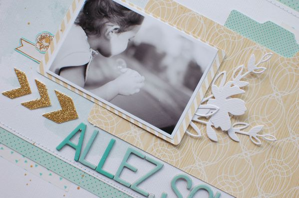 pages2014 0274