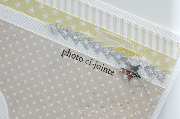 pages2014 0768
