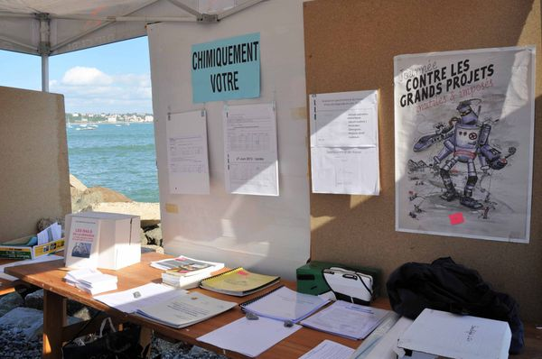 05-Alternatiba-Sokoa-05-10-14.JPG