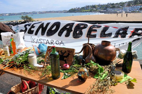 11-Alternatiba-Sokoa-05-10-14.JPG