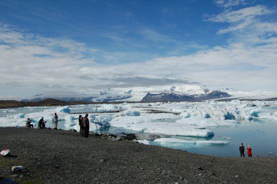 med-lagune-glaciere-de-jokulsarlon-visoterra-16076[1]
