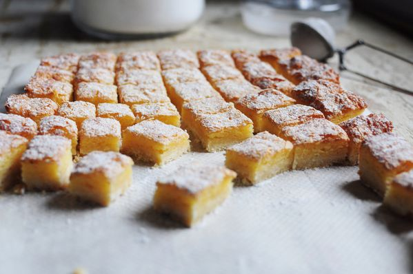 Luscious-lemon-bars--1-.JPG