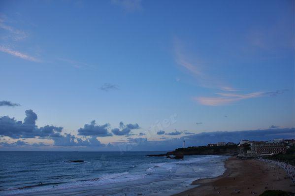 phare biarritz 5759 2