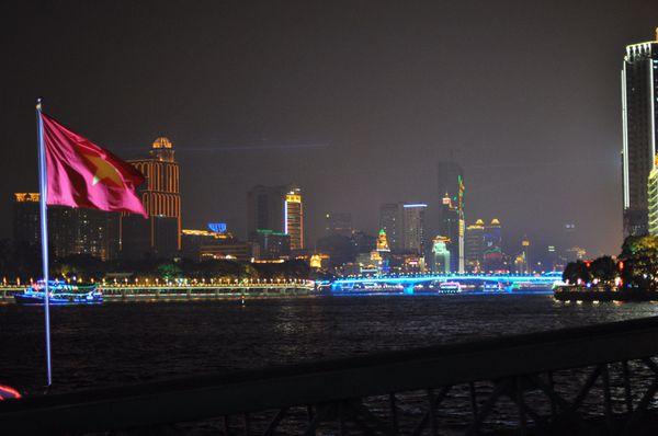 Chine 2010 partI 0732