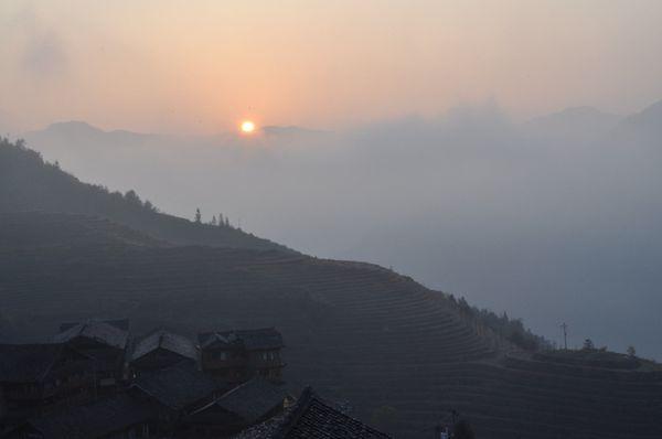 Chine 2010 partI 0894