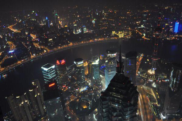 Chine 2010 partII 0179