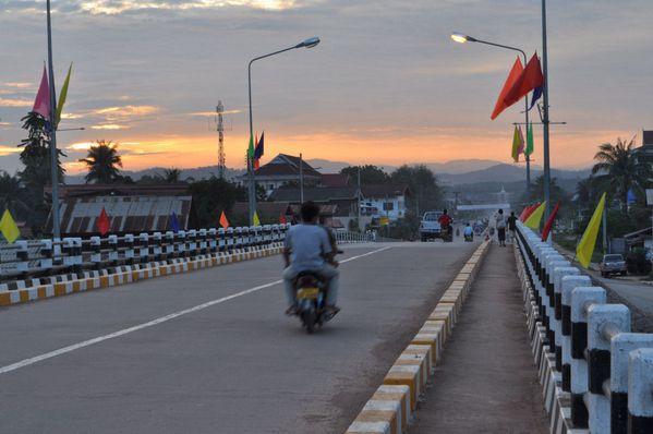 Laos-part-I 1317