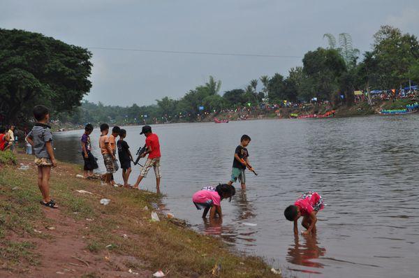 Laos-part-II 1449