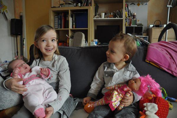 Fevrier 2011 5167 redimensionner