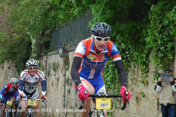 cyclo-petit-bruno-2013-353
