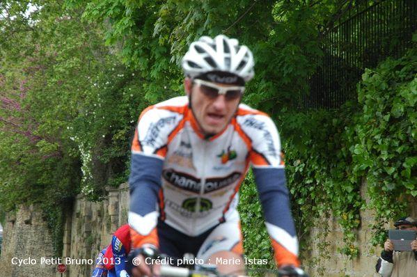cyclo-petit-bruno-2013-354