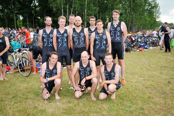 2014-06-11_Uni-Triathlon.jpg