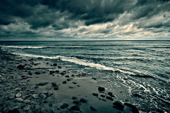 Silence_of_The_Storm_by_angelreich.jpg