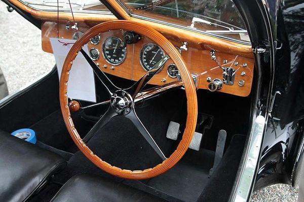 bugatti_type_57_sc_atlantic_coupe_1938_115.JPG