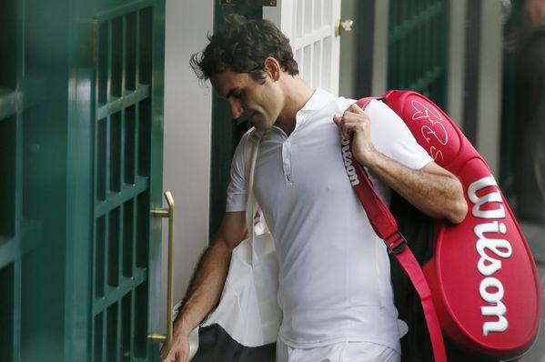 sem13juil-Z21-Par-la-petite-porte-Roger-Federer-battu-Wimbl.jpg