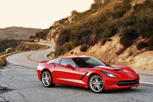 chevrolet_corvette_stingray_c7_2014_103.jpg
