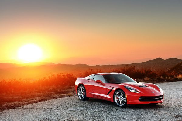chevrolet_corvette_stingray_c7_2014_108.jpg