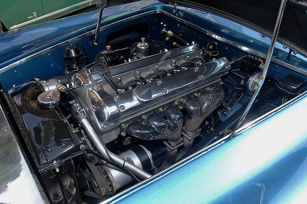 jaguar_xk_120_ghia_supersonic_coupe_1954_112.JPG