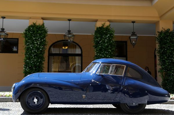 bmw_328_wendler_streamline_coupe_1937_107.jpg