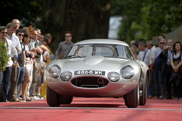 jaguar_type_e_lightweight_coupe_1963_102.jpg