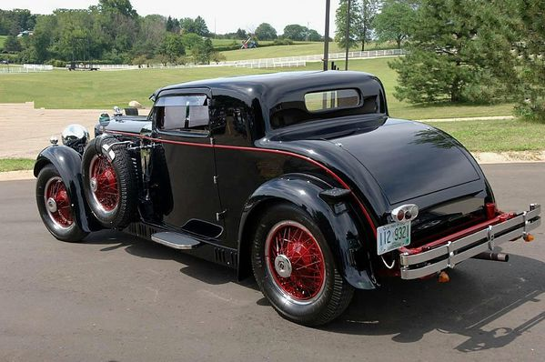 stutz_model_m_supercharged_lancefield_coupe_1929_107.jpg