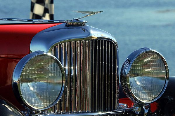 duesenberg_model_j_weymann_taper_tail_speedster_1931_111.jpg