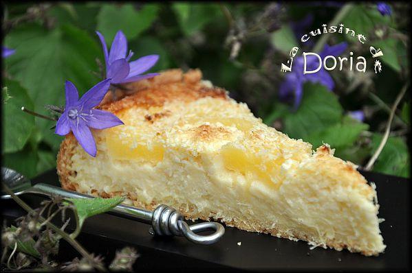 Gateau-ananas-et-noix-de-coco-2a.jpg