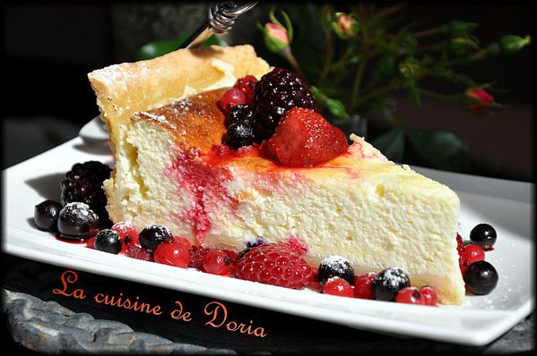 Cheesecake-au-citron-1a.jpg