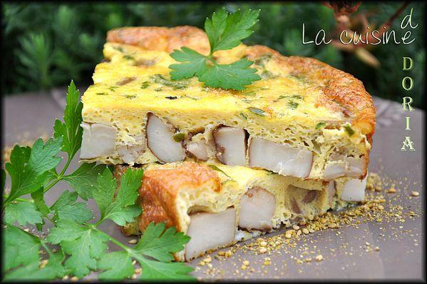 Frittata-aux-cepes-des-bois-1a.jpg