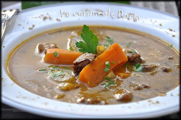 Soupe-a-l-agneau-1a.jpg