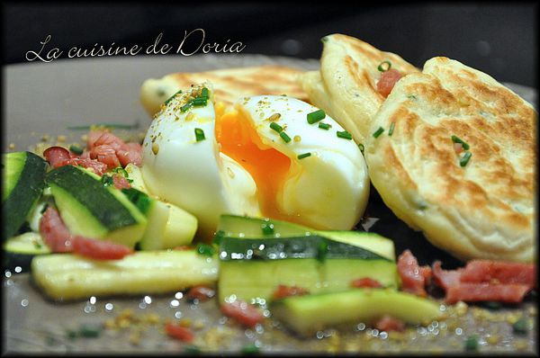 Blinis-et-oeuf-mollet-1a.jpg