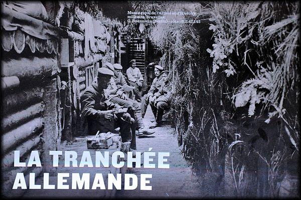 Le-musee-de-la-Grande-Guerre-31-1a.jpg