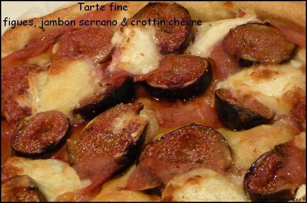tarte-fine-figue-jambon-serrano-crottin-de-chevre.jpg