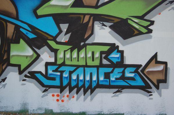 graffitis 0003
