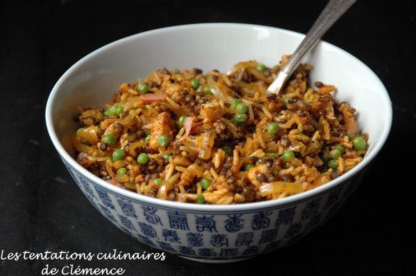 salade-de-lentilles--riz---petits-pois-a-l-indiene.jpg