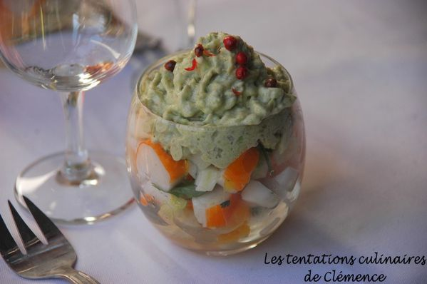 verrine-tartare-de-coraya2.JPG