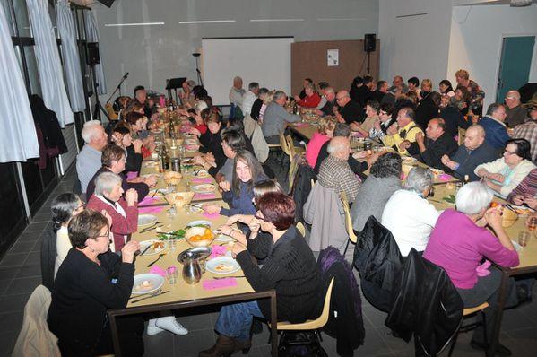 soupe Vico nov 2011-3