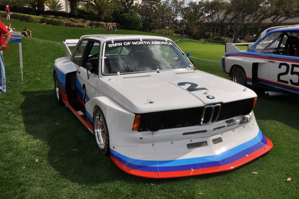1977-bmw-320-turbo-front-picture.jpg