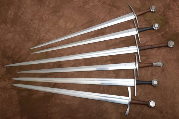 epee-damas-gael-fabre-fauchon-sabre-gladius-forgee-medievale-114
