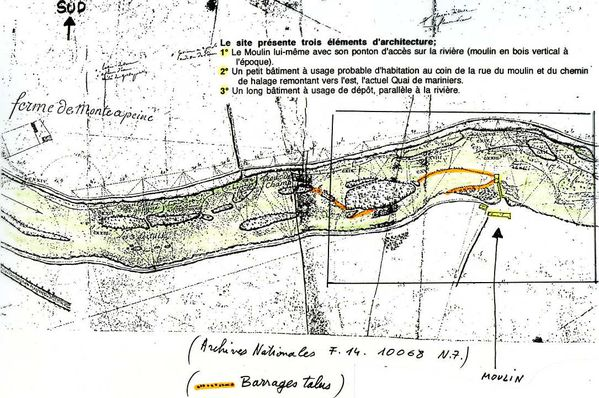 carte-louix-xiv008.jpg