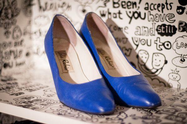 vide dressing chaussures paulinefashionblog (25)