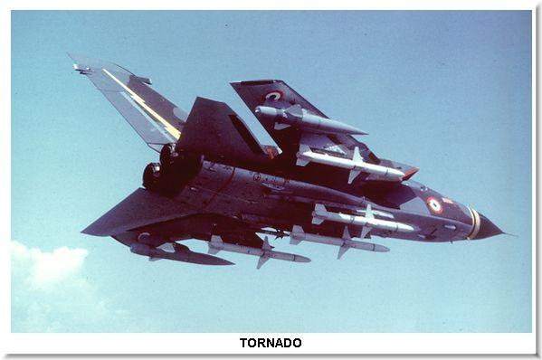 Tornado-aereo.jpg