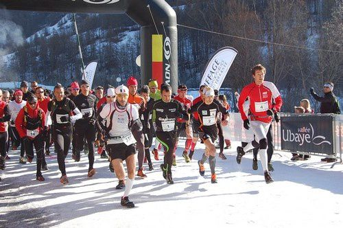 Ambiance%20Snow%20trail%20Ubaye%20Salomon%202011%204%20(3)