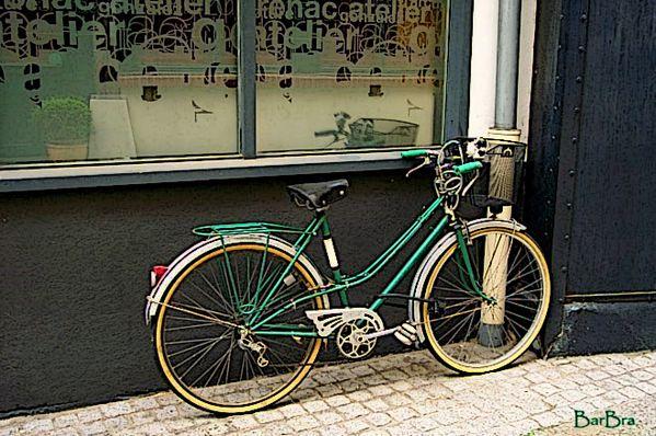Parigi 2006 026.1