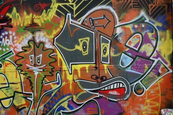 4033 rue des pyrenees 75020 21 mars 2011