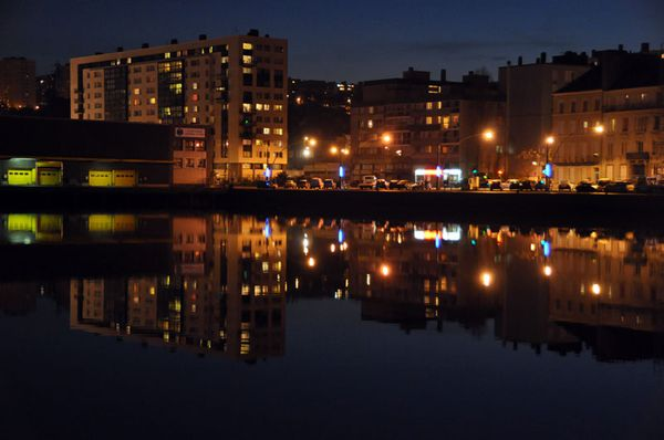 bassin-0020-19112011