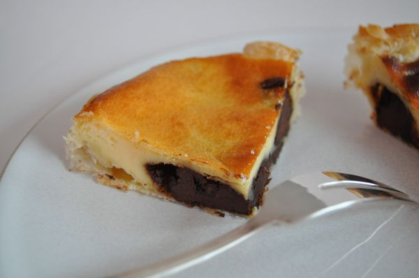 tarte-fourchette.JPG