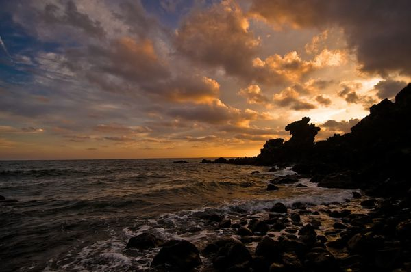 Dragon-Head-Rock.-Jeju-S.-Korea-Yongduam-at-Sunset---Brain-.jpg