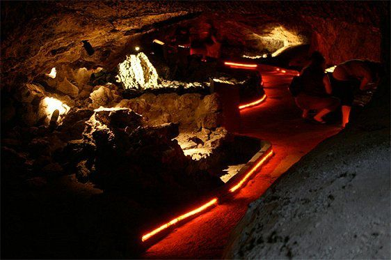 illuminated-lava-tube-lava-beds-national-monument---Leonard.jpg